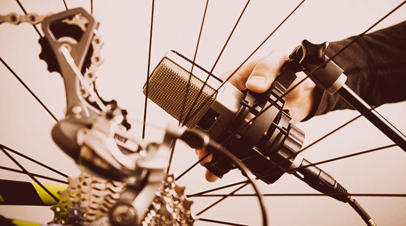 johnnyrandom-bespoken-bisiklet-symphony-bayaiyi02
