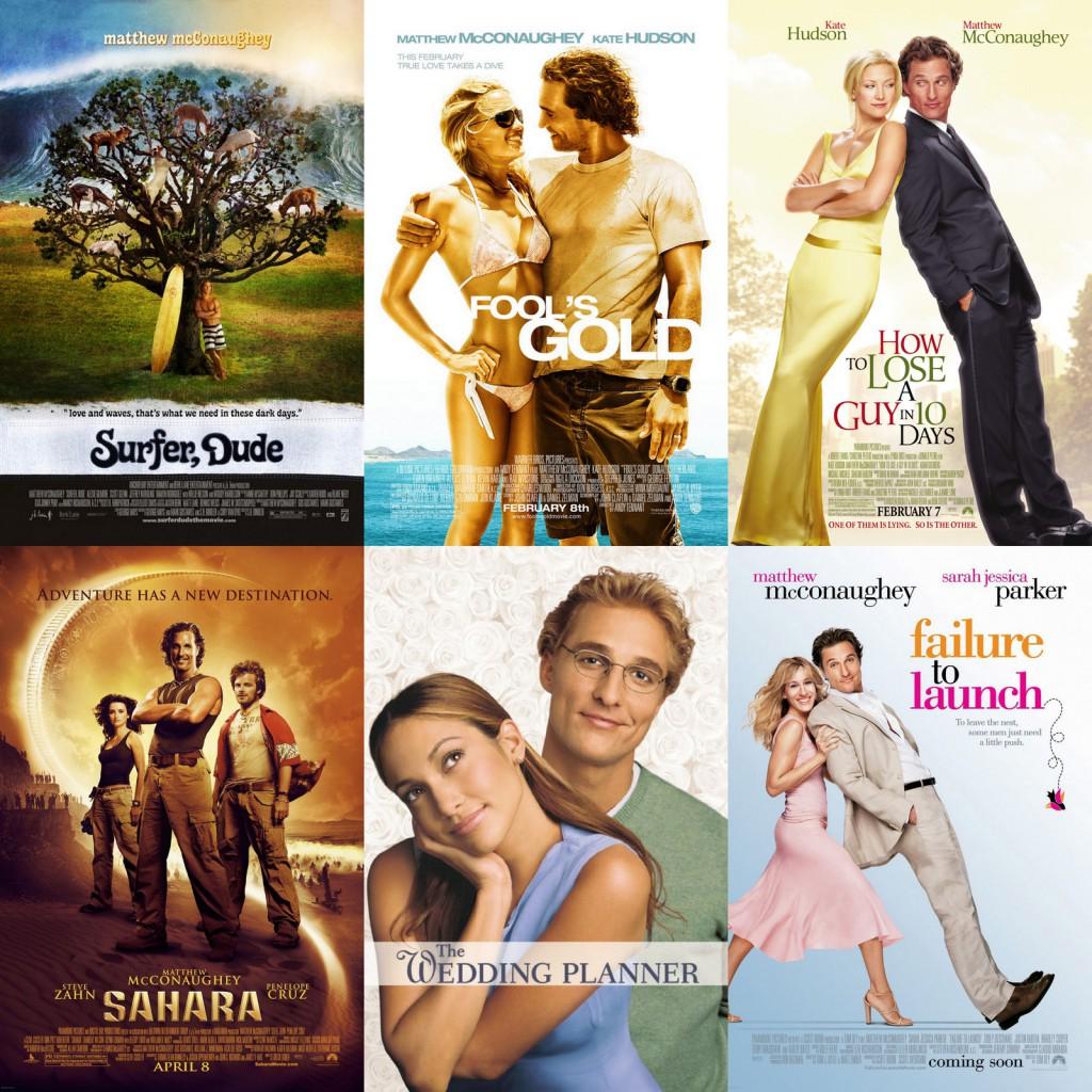 Matthew-McConaughey-kimdir-filmleri-bayaiyi-oscar-özel-dosya (14)