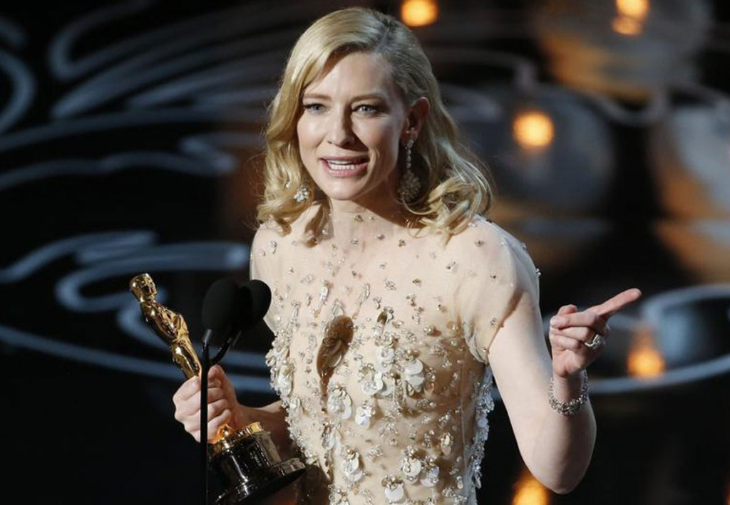 Cate-Blanchett-RT