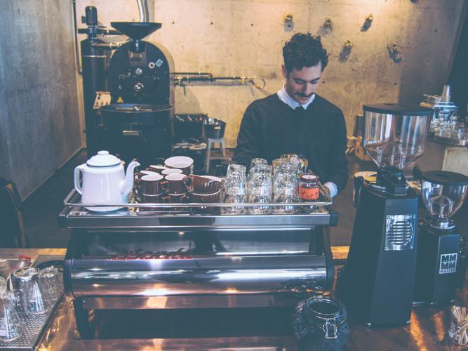 Petra-kahve-baya-iyi-1-12