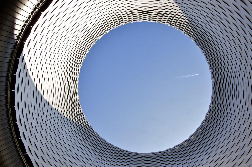 Art Basel / Basel, İsviçre – 19-22 Haziran 2014 artbasel.com