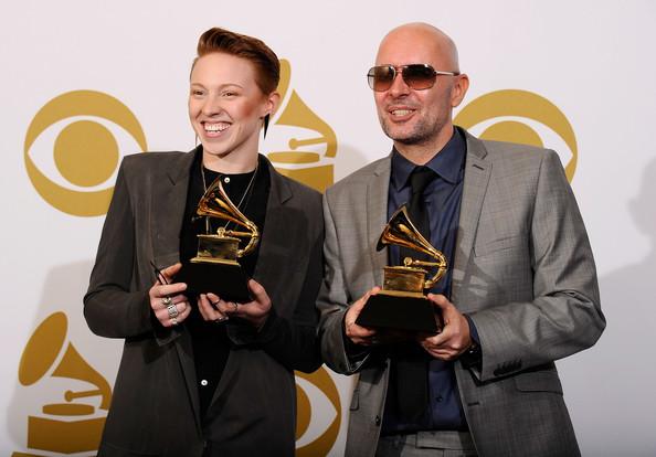 La-Roux-Baya-iyi-Ben-langmaid-53-GRAMMY-Awards