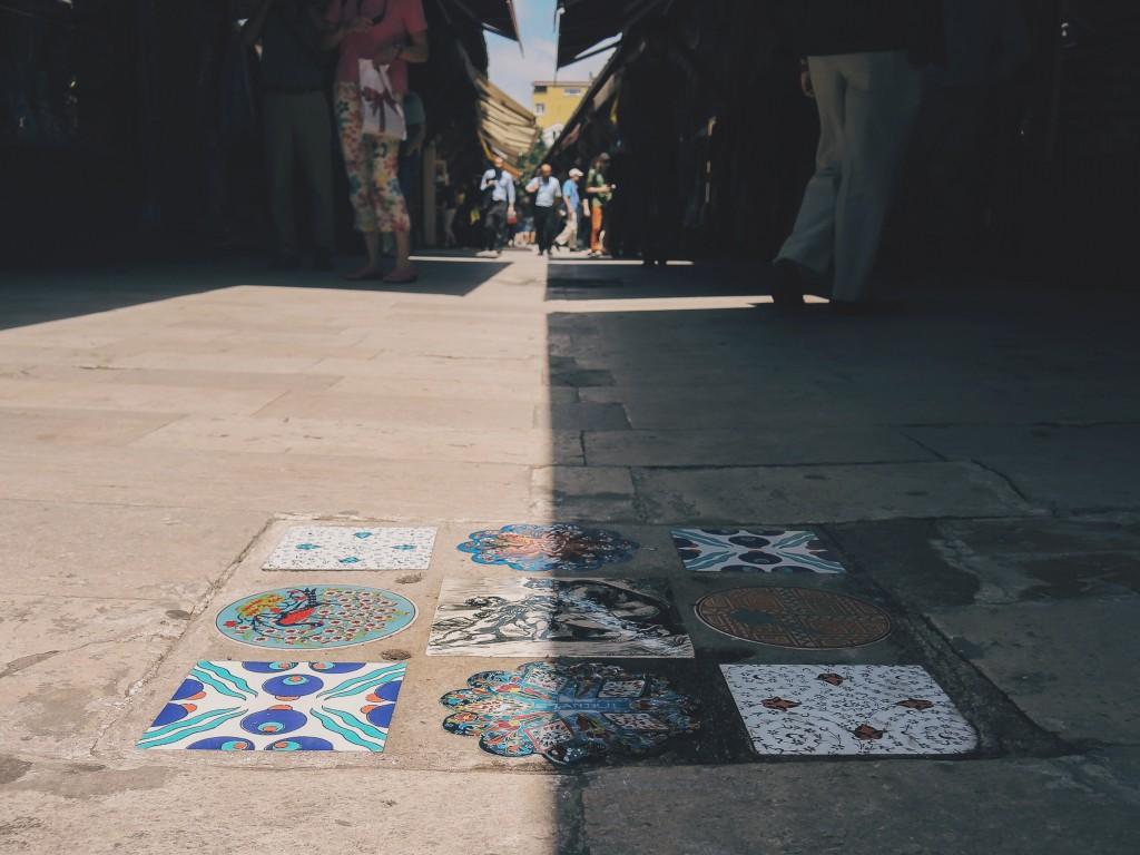 Büyük-saray-mozaikleri-müzesi-istanbul-baya-iyi-2