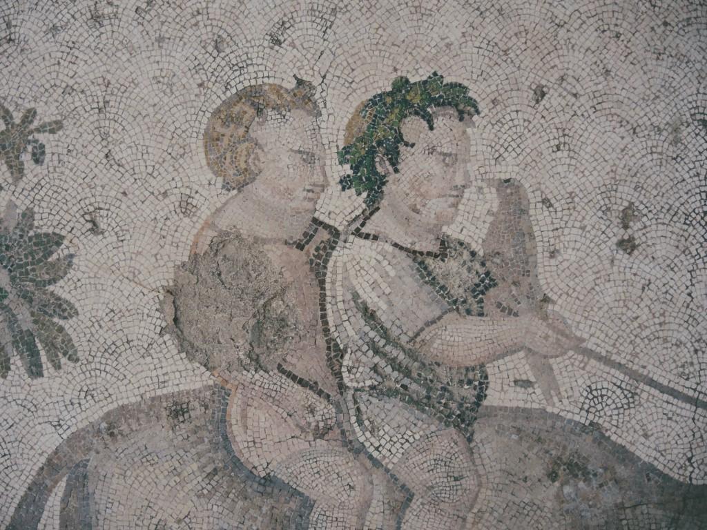 Büyük-saray-mozaikleri-müzesi-istanbul-baya-iyi-4