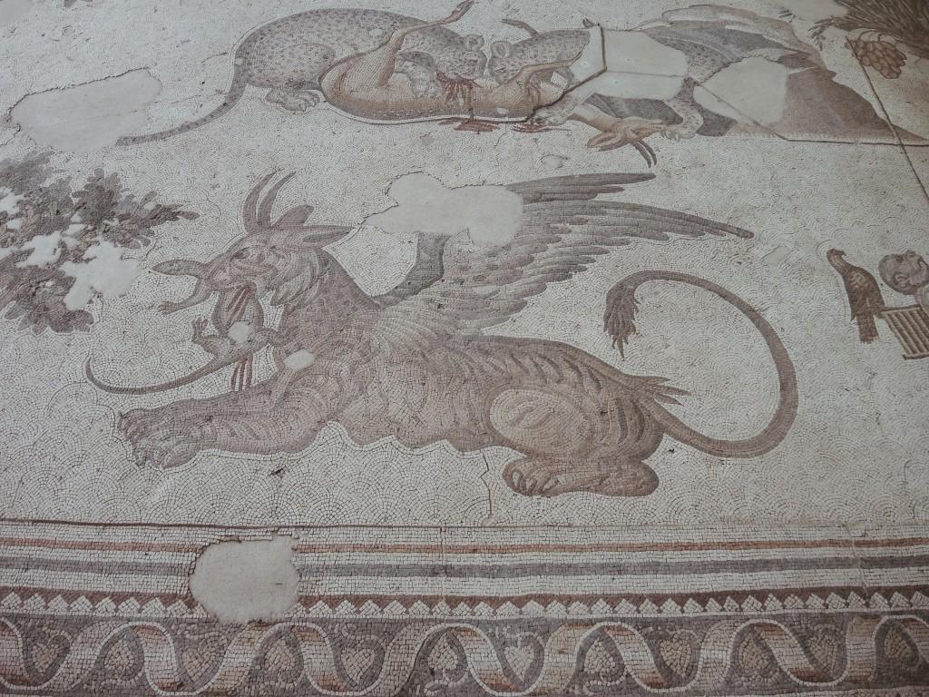Büyük-saray-mozaikleri-müzesi-istanbul-baya-iyi-7