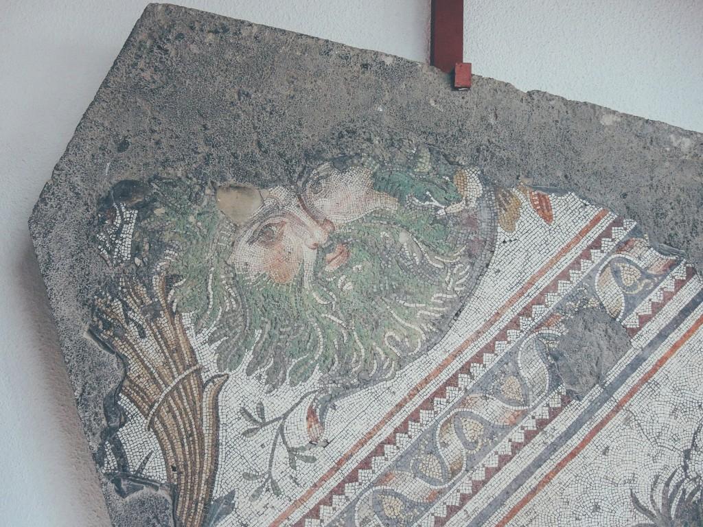 Büyük-saray-mozaikleri-müzesi-istanbul-baya-iyi-13