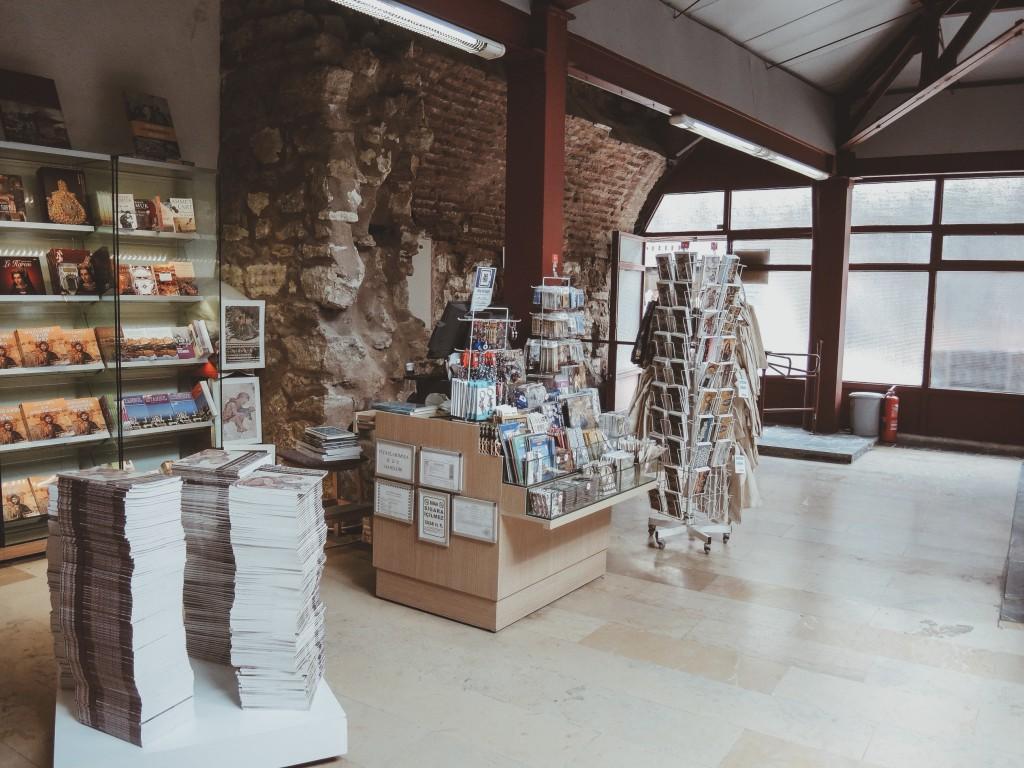 Büyük-saray-mozaikleri-müzesi-istanbul-baya-iyi-15