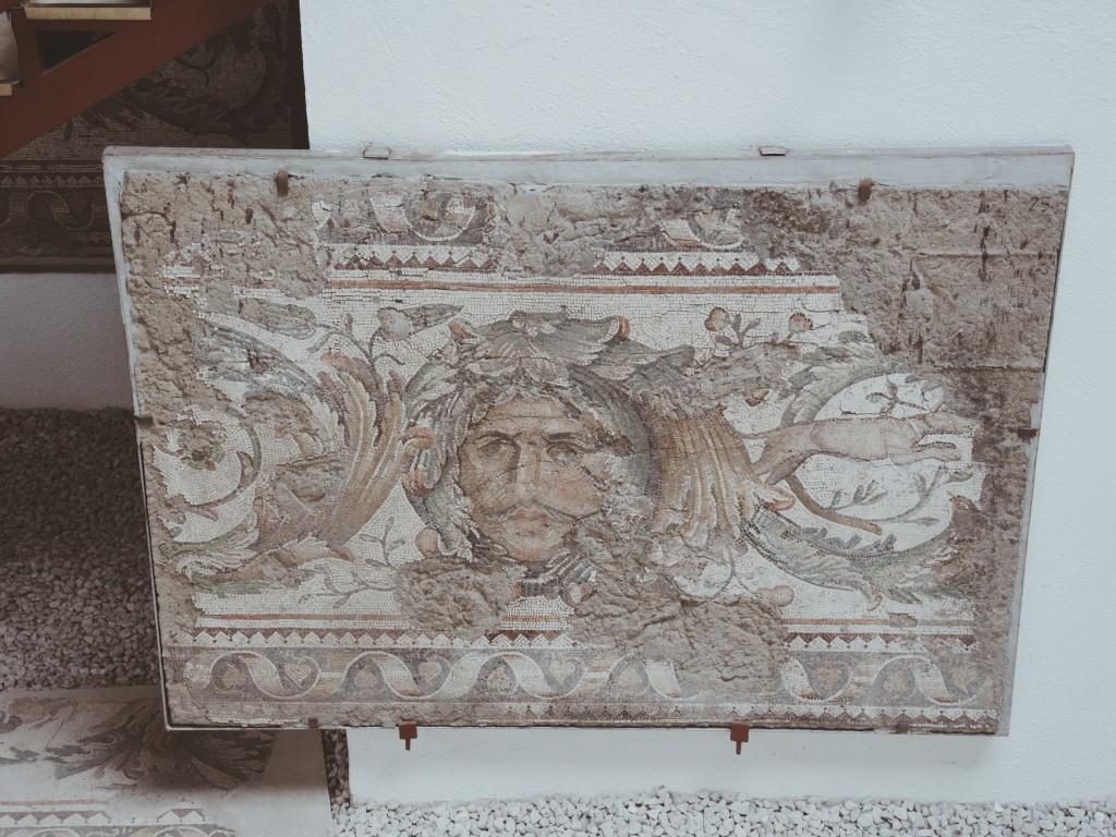 Büyük-saray-mozaikleri-müzesi-istanbul-baya-iyi-16