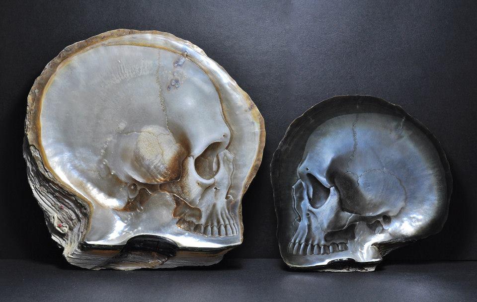 Gregor-Halili-istiridye-kurukafa-skull-baya-iyi-2