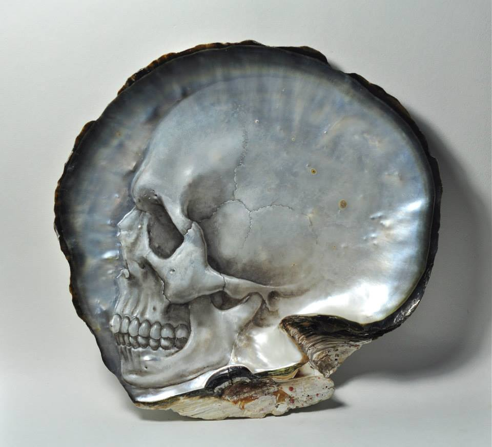 Gregor-Halili-istiridye-kurukafa-skull-baya-iyi-4