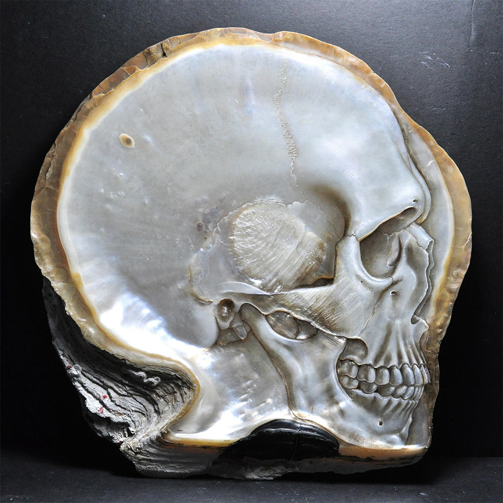 Gregor-Halili-istiridye-kurukafa-skull-baya-iyi-6