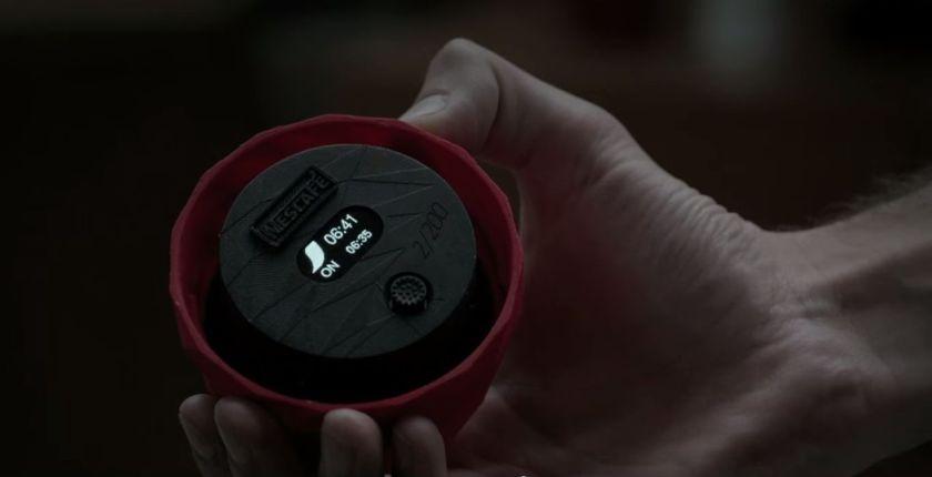 baya-iyi-Nescafe-Alarm-Cap-4