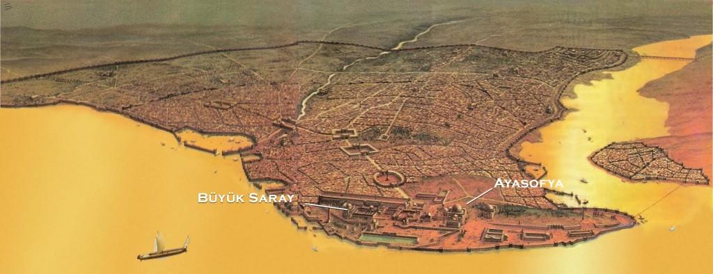 bizans-döneminde-tarihi-yarımada-istanbul-konstantinopolis-byzantion-baya-iyi