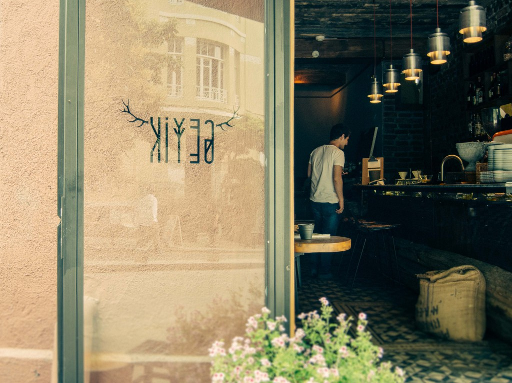 Geyik-Coffee-Roastery-baya-iyi-8