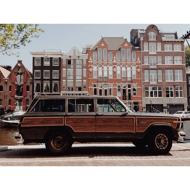 amsterdam-ihg-baya-iyi