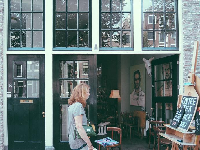 amsterdam-kahve-rehberi-baya-iyi-kahve-seyahat-1-3