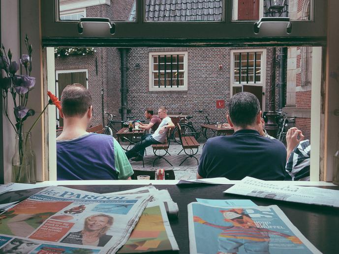 amsterdam-kahve-rehberi-baya-iyi-kahve-seyahat-1