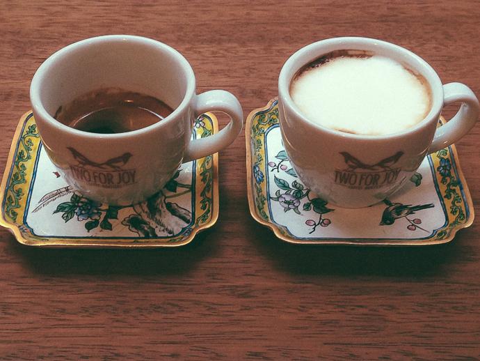 amsterdam-kahve-rehberi-baya-iyi-kahve-seyahat-5-2