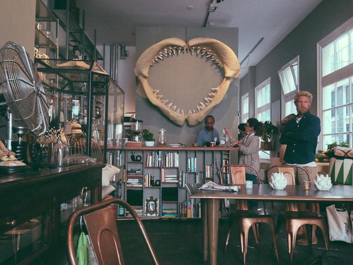 amsterdam-kahve-rehberi-baya-iyi-kahve-seyahat-9-2
