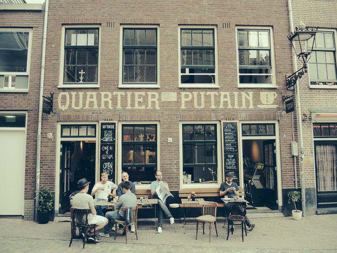 amsterdam-kahve-rehberi-baya-iyi-kahve-seyahat-9