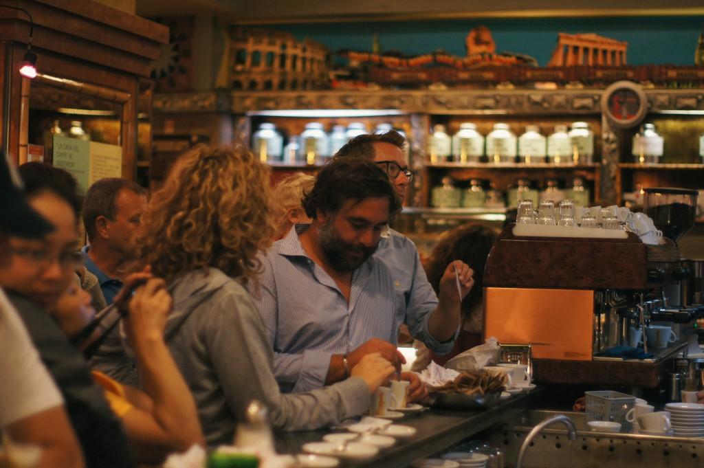 baya-iyi-roma-kahve-molasi-35