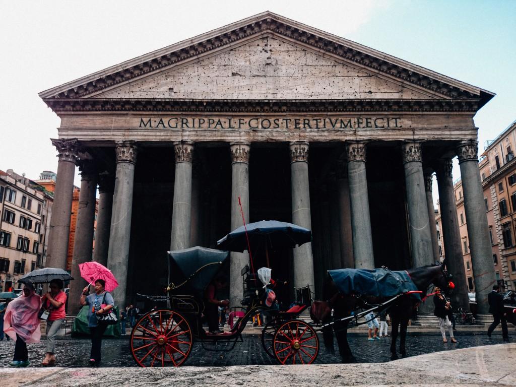 baya-iyi-roma-pantheon-1-1-2