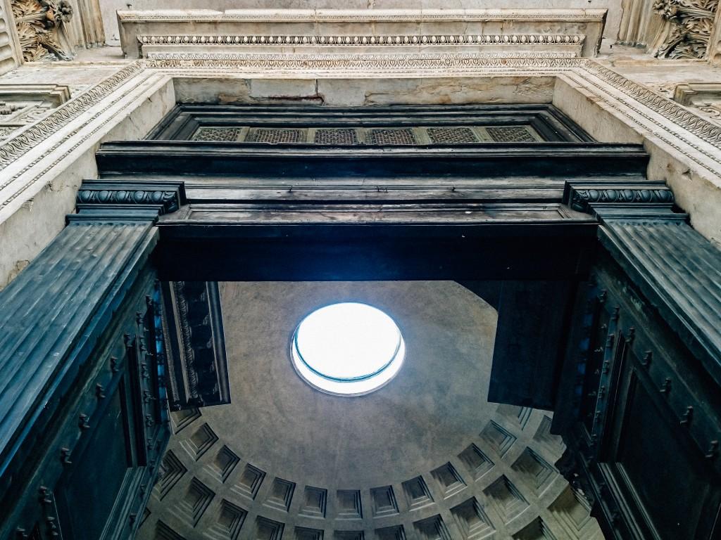 baya-iyi-roma-pantheon-1-1-3