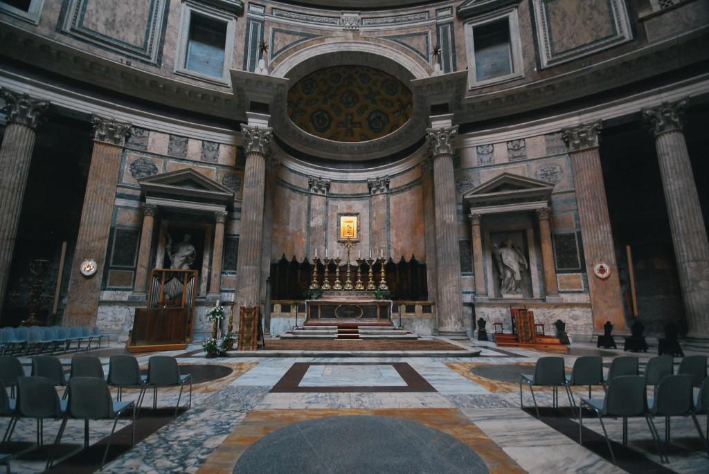 baya-iyi-roma-pantheon-1-1-4