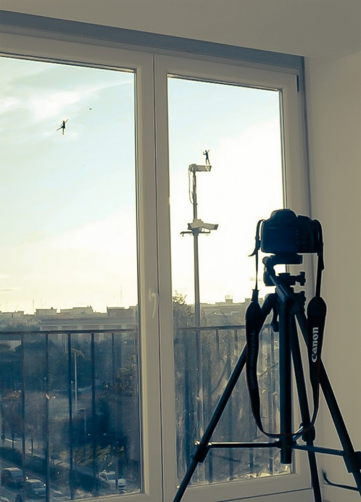 Pejac-baya-iyi-fotograf-siluet-001
