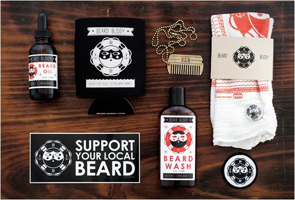 beard-buddy-baya-iyi-sakal-bakim-2