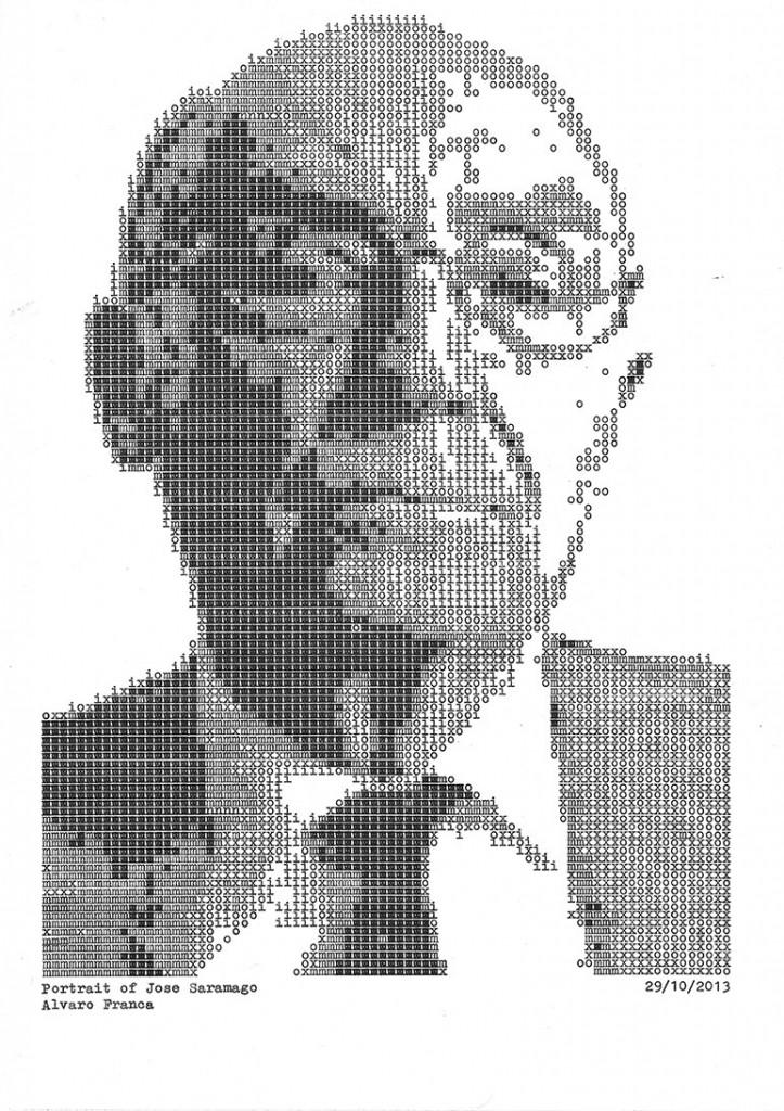 Alvaro-Franco-baya-iyi-daktilo-portreler-5