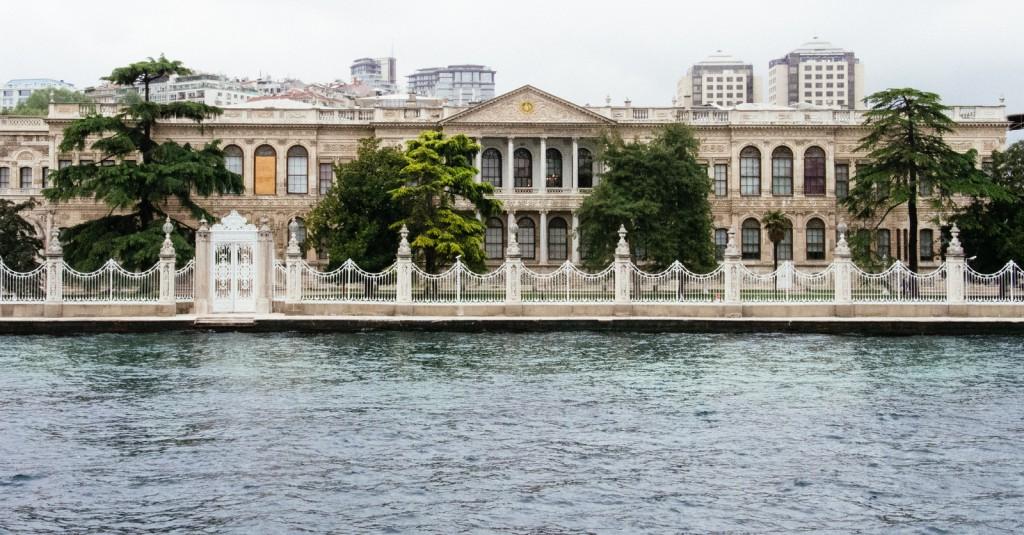 milli-saraylar-resim-müzesi-baya-iyi3