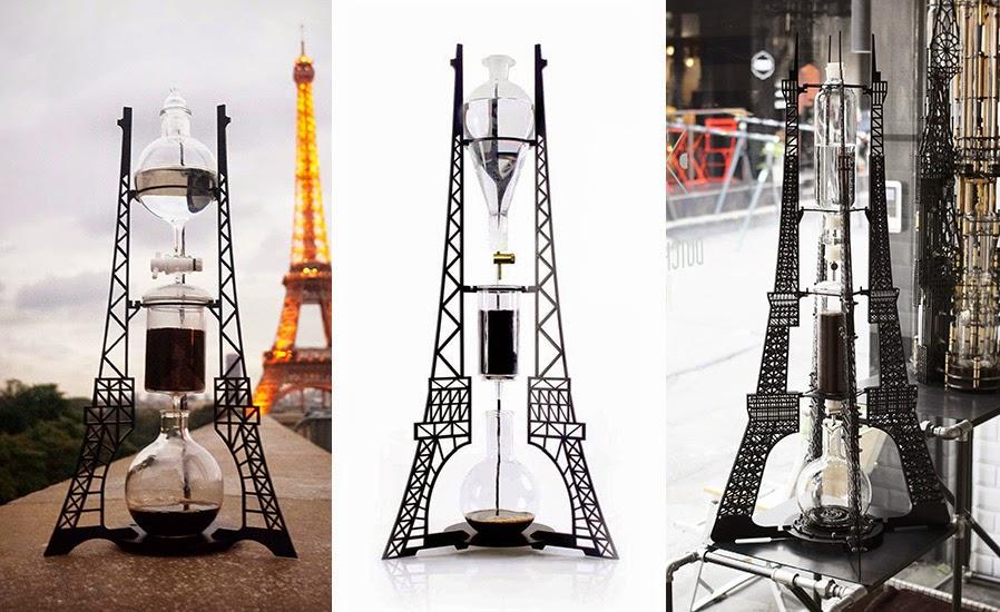 Dutch-Lab-Eiffel-drip-kahve-baya-iyi