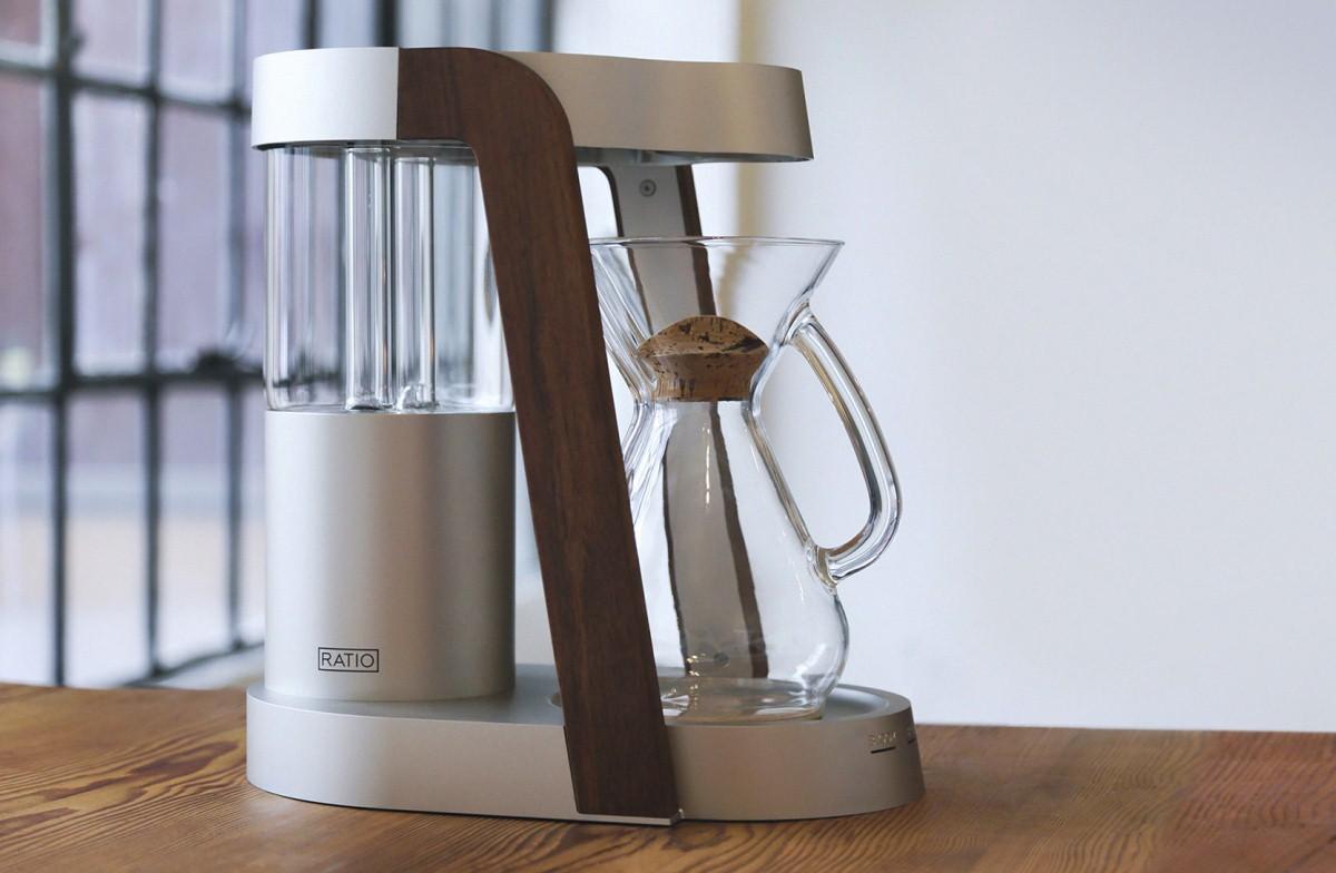 ratio-eight-kahve-makinası-baya-iyi