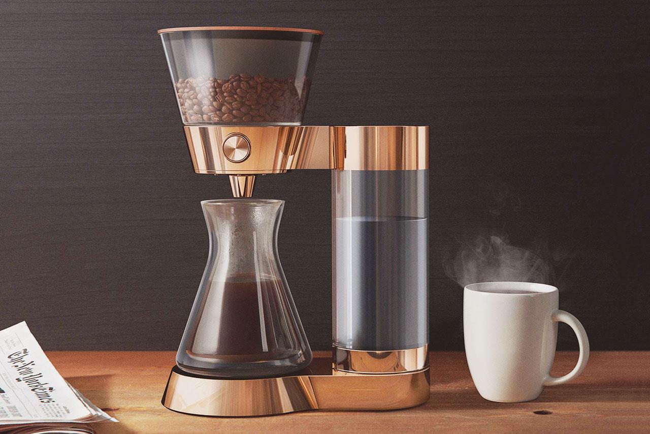 the-poppy-pour-over-kahve-makinası-baya-iyi