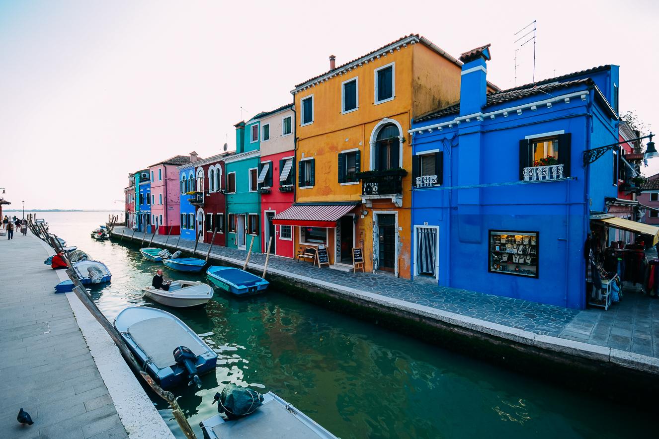 Burano-Adası-Venedik-11