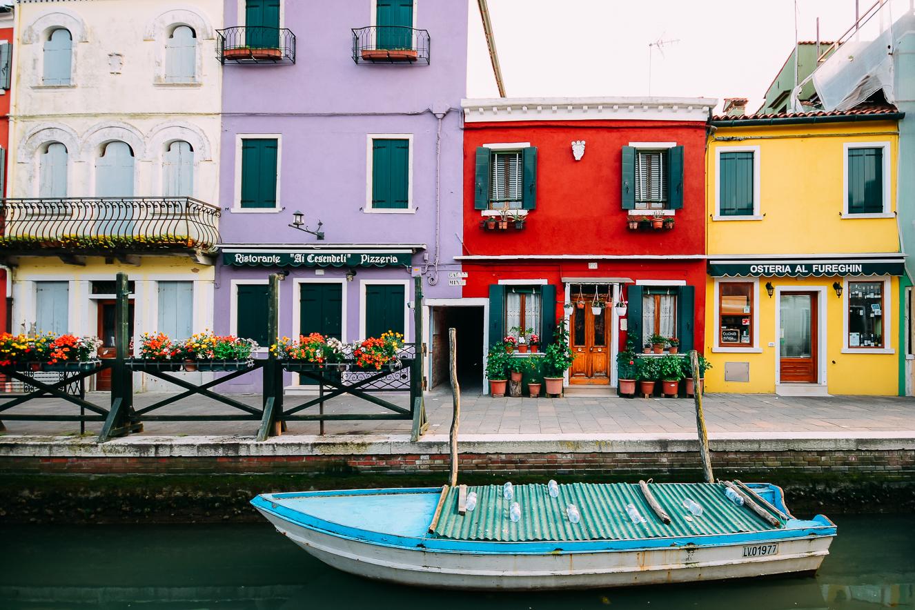 Burano-Adası-Venedik-13