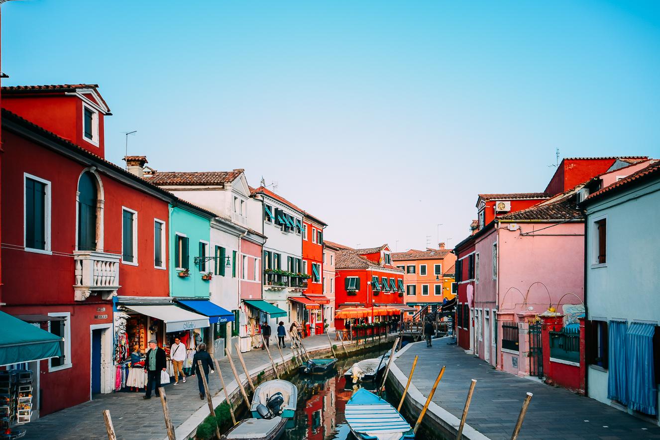 Burano-Adası-Venedik-14