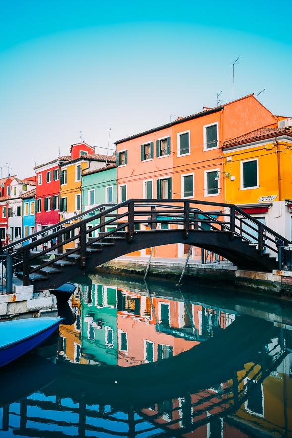 Burano-Adası-Venedik-15