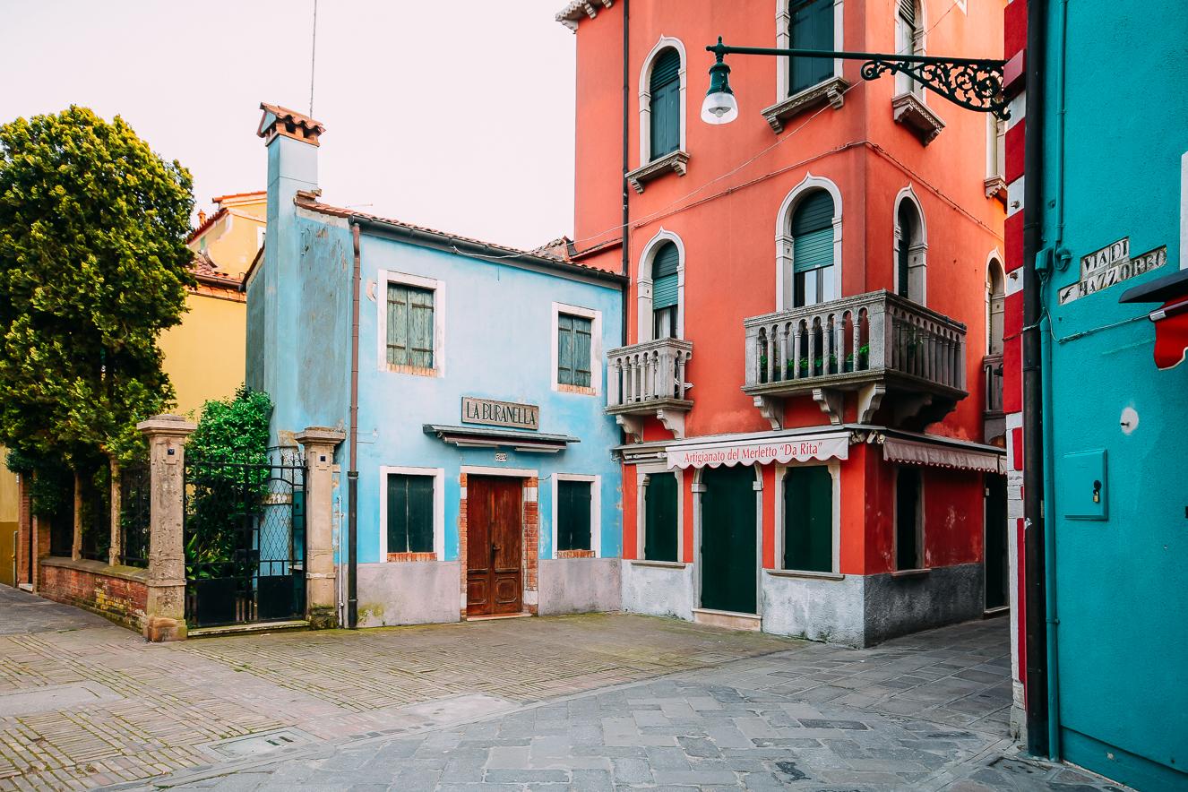 Burano-Adası-Venedik-19