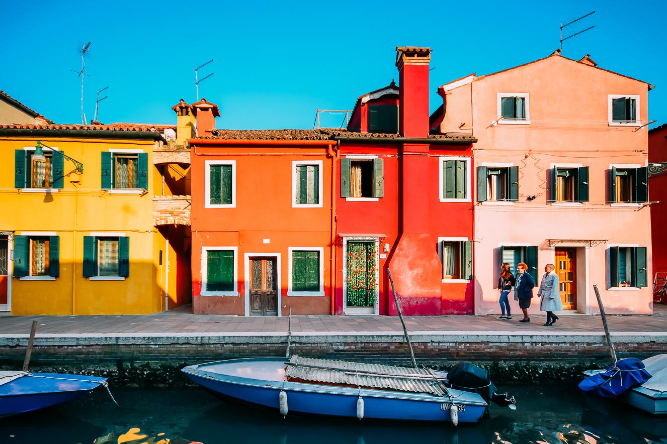 Burano-Adası-Venedik-2