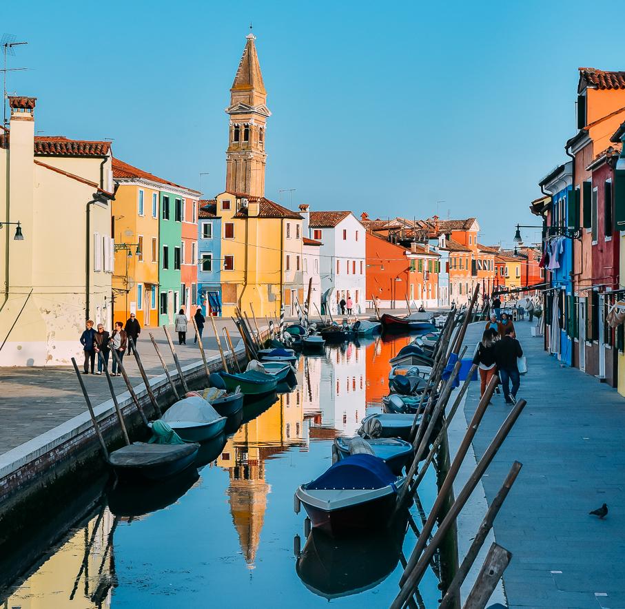 Burano-Adası-Venedik-20