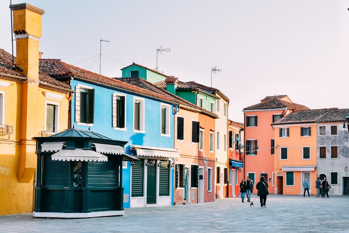 Burano-Adası-Venedik-25