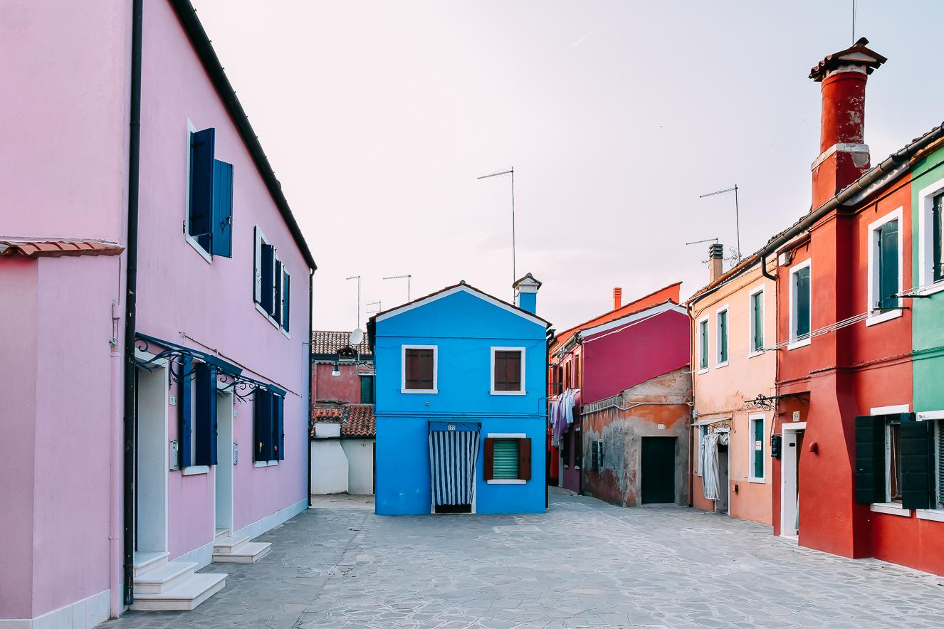 Burano-Adası-Venedik-26