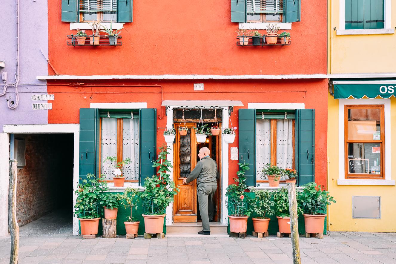 Burano-Adası-Venedik-29