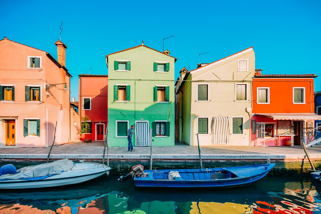 Burano-Adası-Venedik-3