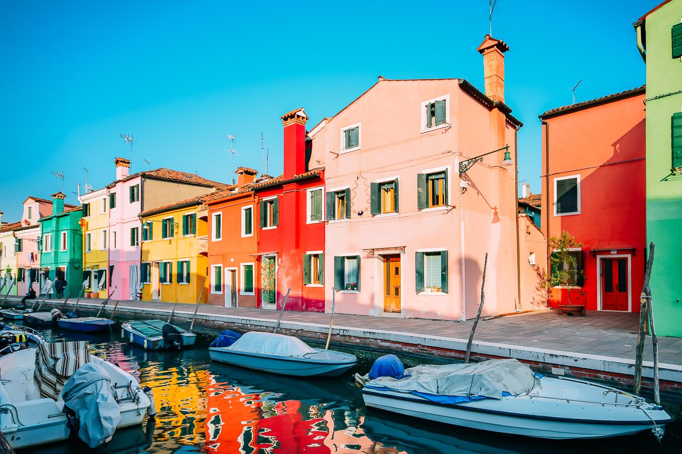 Burano-Adası-Venedik-4