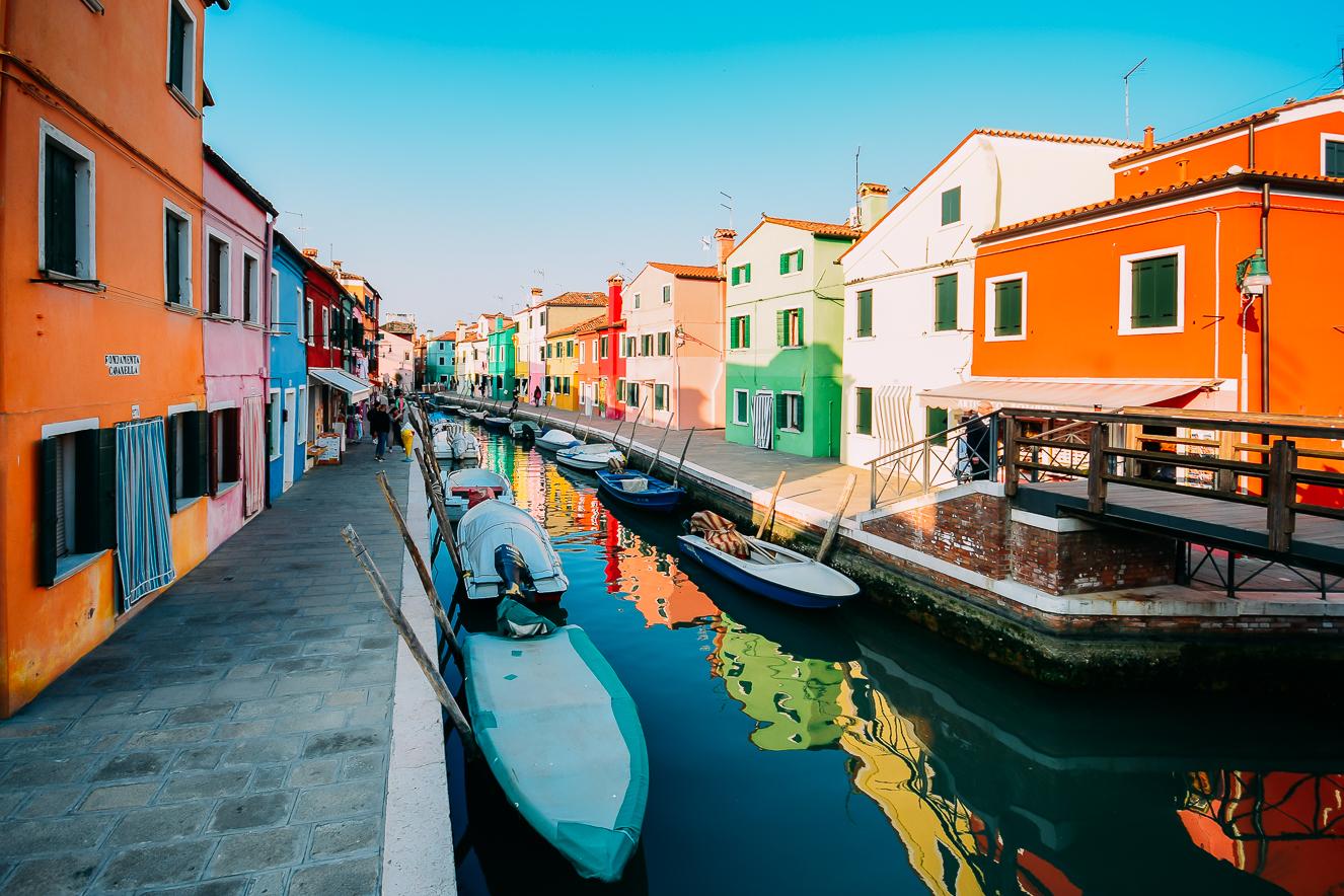 Burano-Adası-Venedik-6