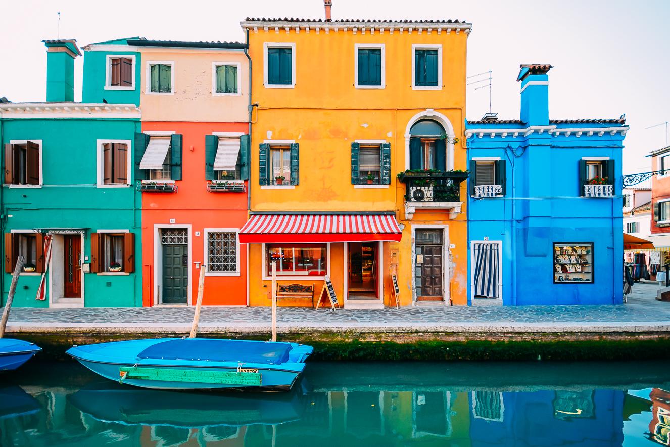 Burano-Adası-Venedik-7