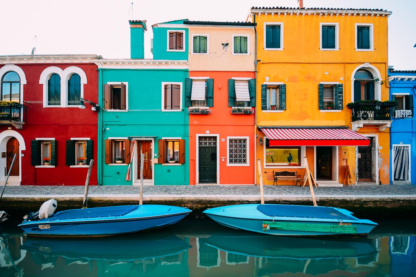 Burano-Adası-Venedik-8